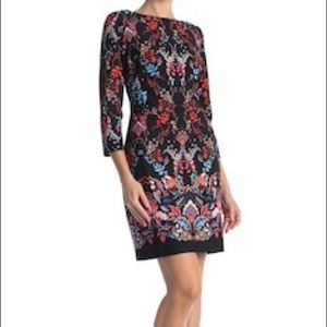 Vince Camuto Dress 12